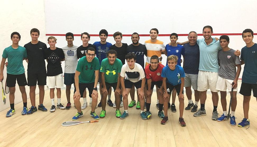 SSA+Coaching in Egypt!.jpg