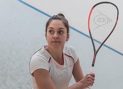 squash_player_Sabrina_Sobhy.jpeg