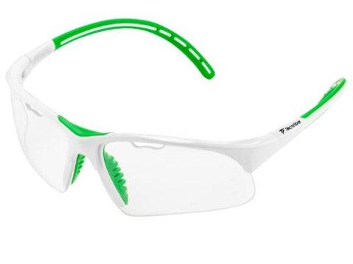 Technifibre Absolute Squash Eyewear