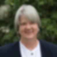 Dr. Marsha Walters