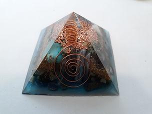 Turquoise_Pyramid.jpg