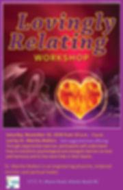 LovinglyRelating poster AB.jpg