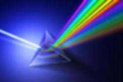LightPrism.jpg