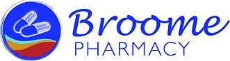 broome logo.jpg