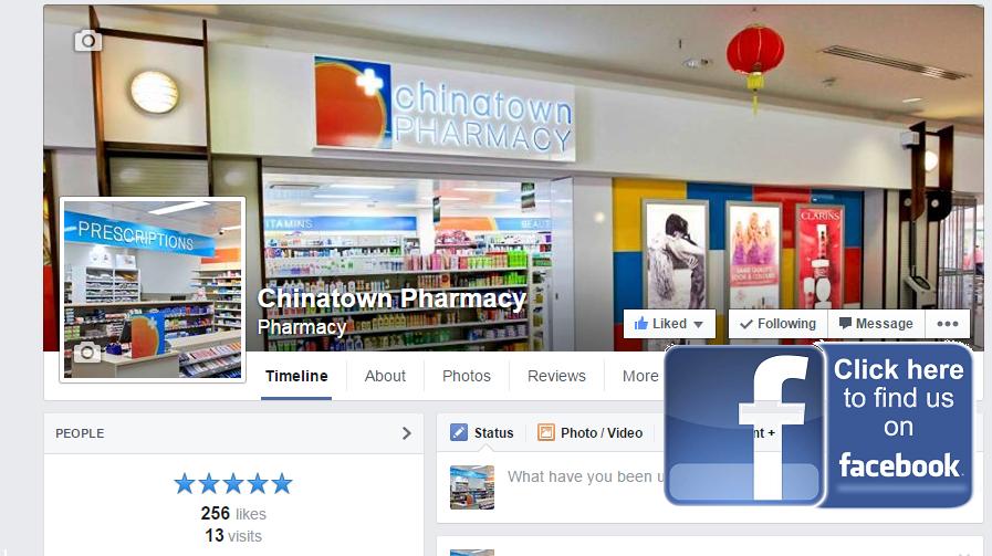 facebook profile screen shot.png