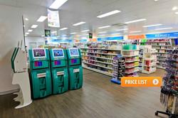 store image photo photo with price list.jpg