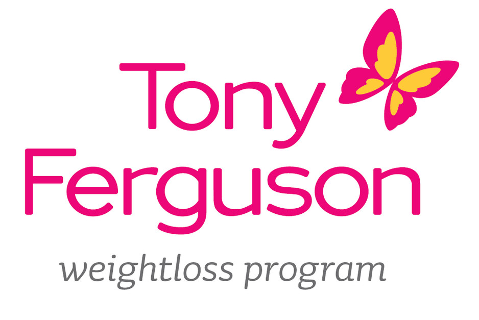 tony-ferguson-weightloss-and-wellness-centre-liverpool-liverpool-professional-services-2656-938x704