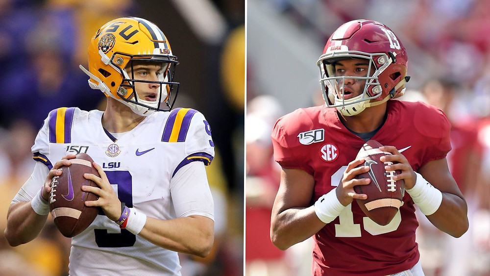 lsu-vs-alabama-joe-burrow-tua-tagovailoa