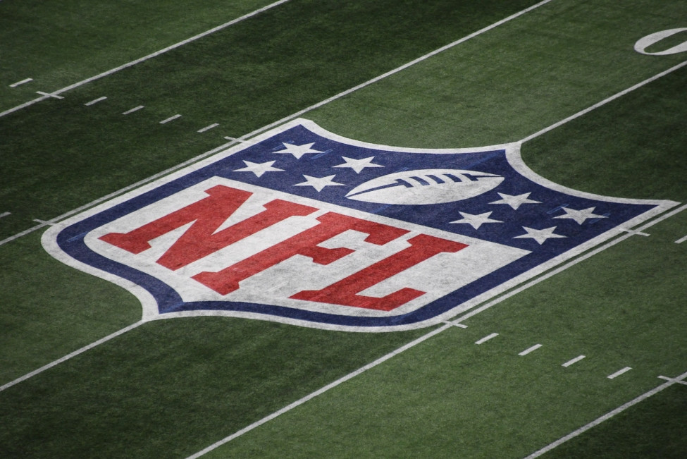 NFL salary cap expected to increase at least $8M in 2020 - UPI.com