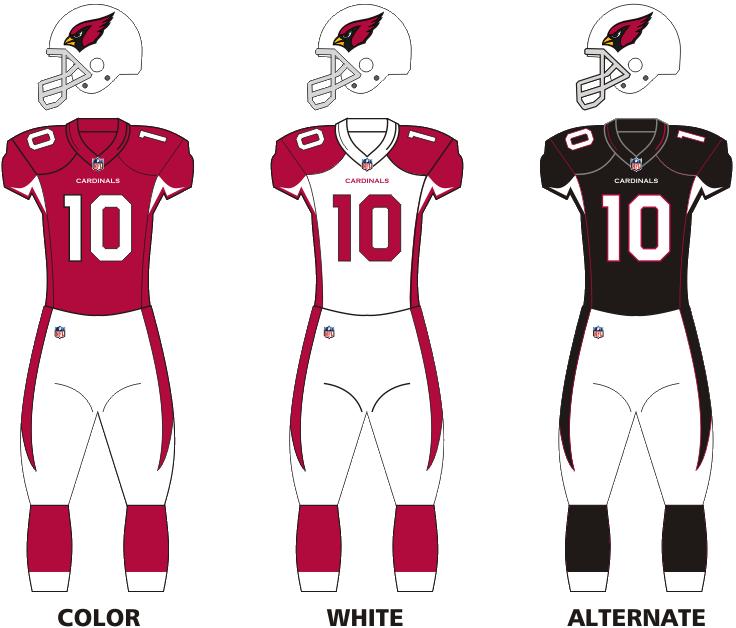 Ariz_Cardinals_uniforms