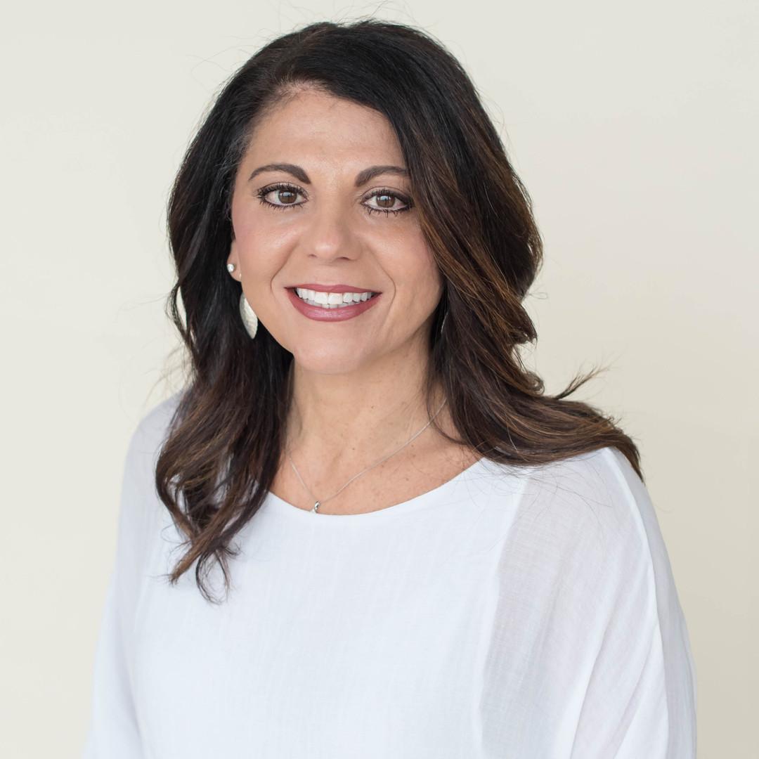 Natalina Andreani, M.D., F.A.C.O.G.