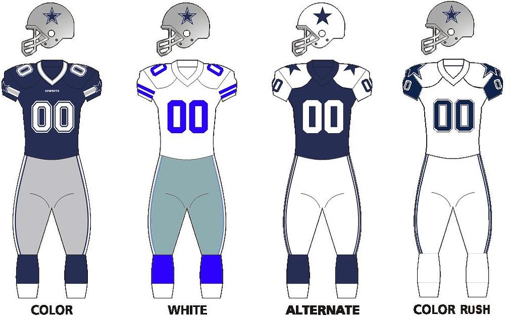 Dallas_Cowboys_Uniforms_-_2016_Season