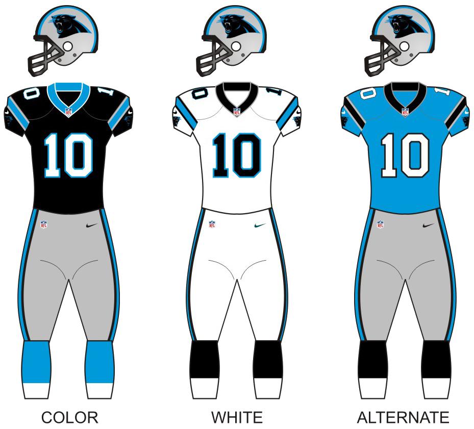 Carolina_panthers_uniforms