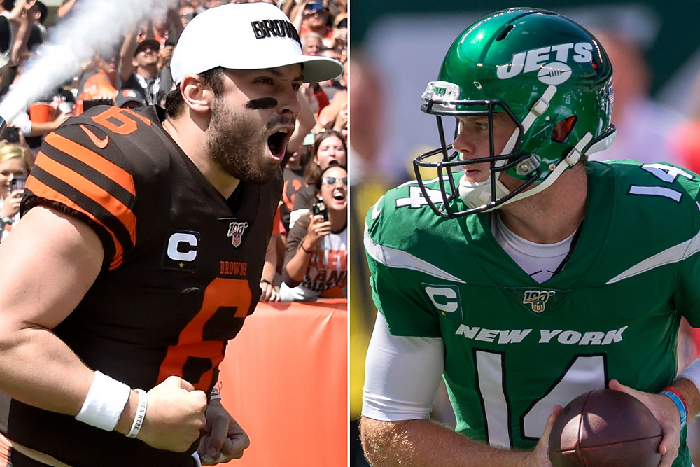 baker-mayfield-sam-darnold