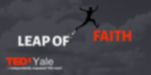 Leap of Faith Eventbrite Cover.png