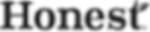 Honest-Tea-Company-Name-Logo.png
