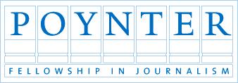 poynter-badge-388.png