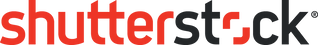 Logo_Red_PNG.png