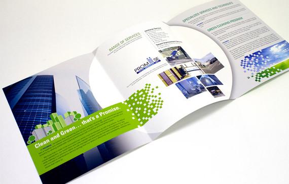 Promise Brochure 1.jpeg