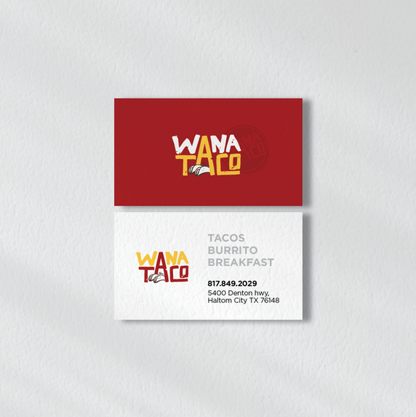 Wana Taco-Business Cards.png