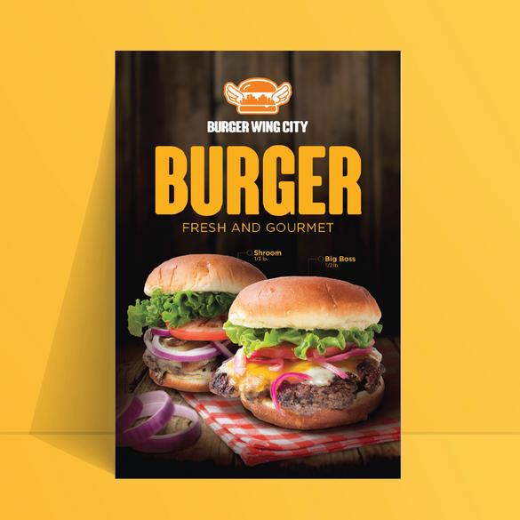Burger Wing City-Poster.png