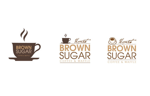 Brown Sugar Logo.jpeg