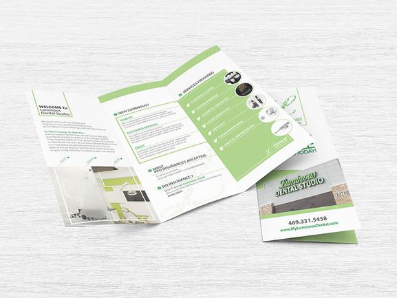 Luminous brochure.jpeg