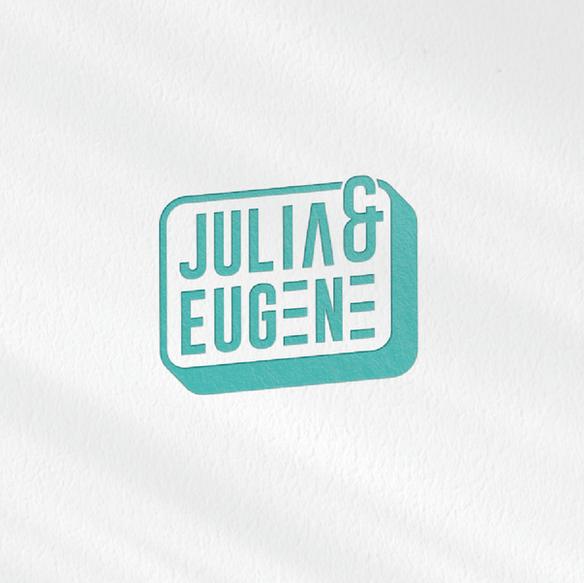 Julia _ Eugene-Logo.png