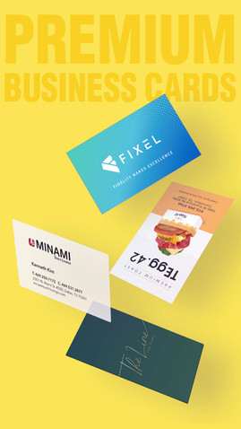 Business Card Collection.mp4