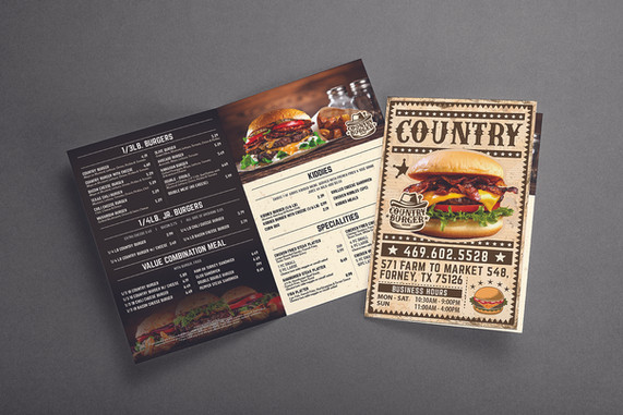 Country Burger House-Togo.jpg