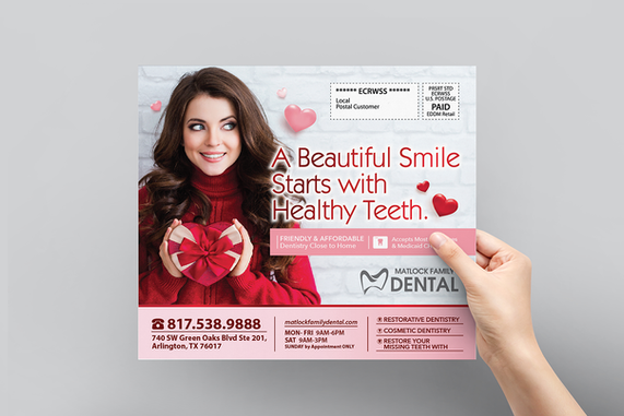 Matlock Dental-EDDM.png