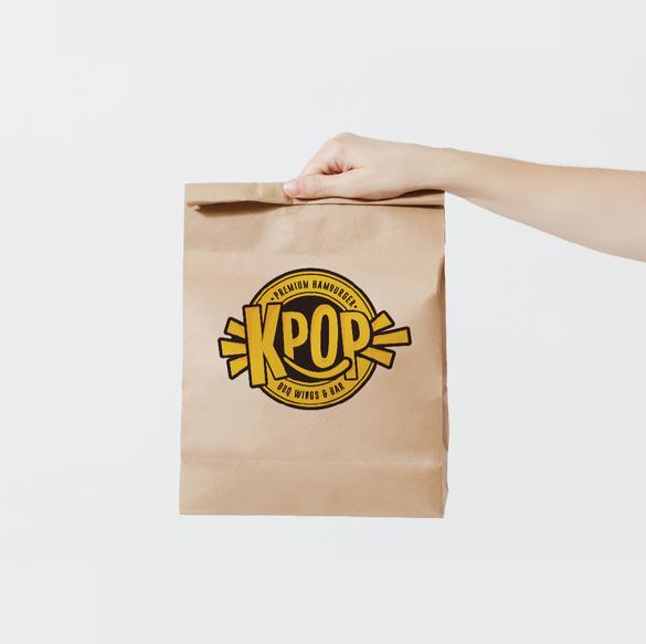 KPOP Burger-Logo.png