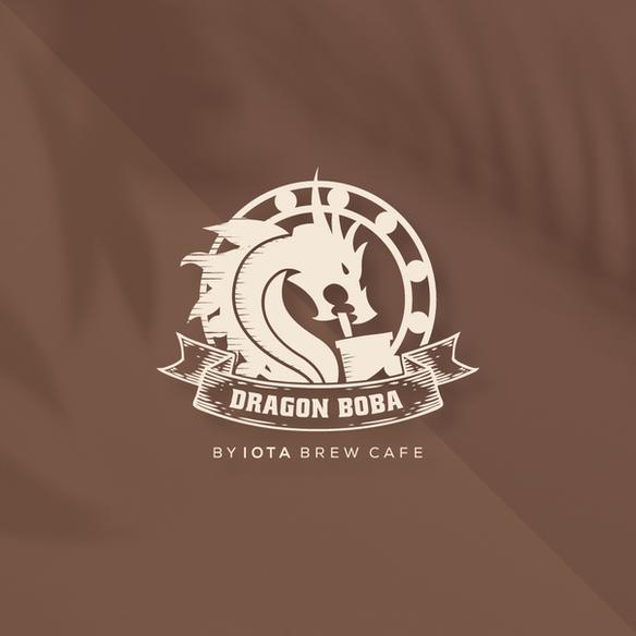Dragon Boba-Logo.png