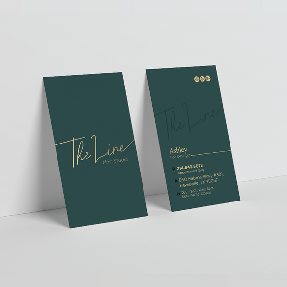 The Line Hair-Business Card.png