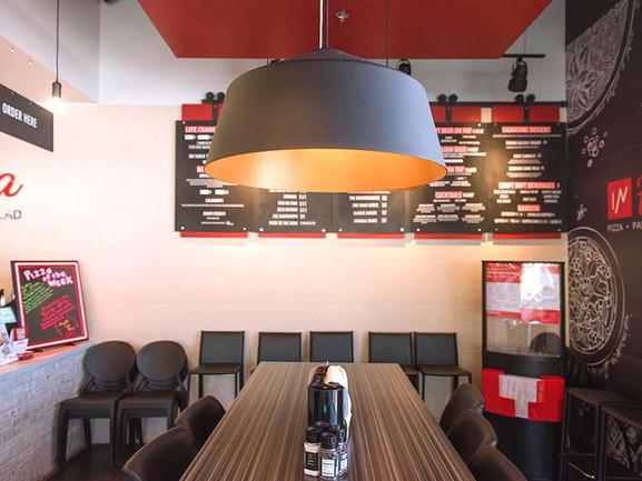 In-Fretta Interior Design.jpeg