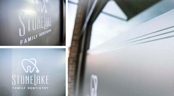 Stonelake Family Dentistry window graphics logo.jpeg