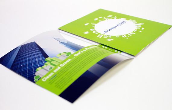 Promise Brochure 3.jpeg