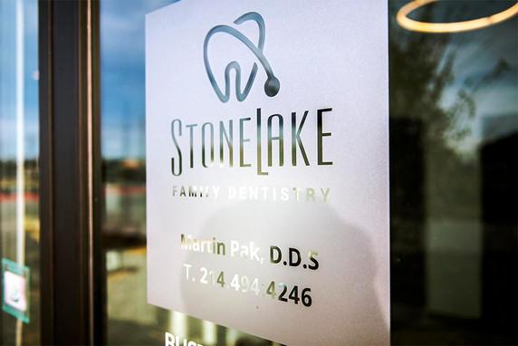 Stonelake Family Dentistry Frosted Business Hour.jpeg