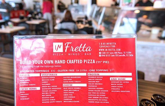 In-Fretta Table-side Menu.jpeg