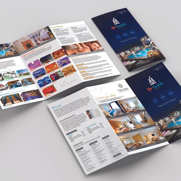 spa castle-Brochure.jpg