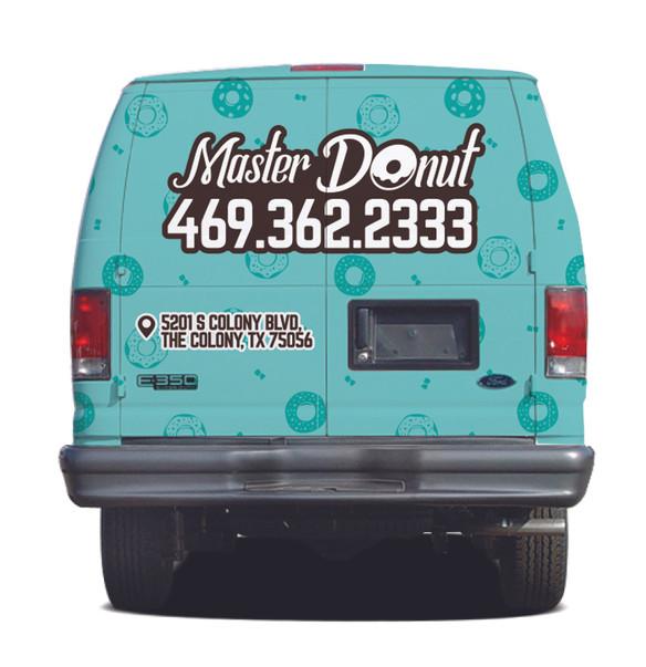 Master Donut-Car wrap back.jpg
