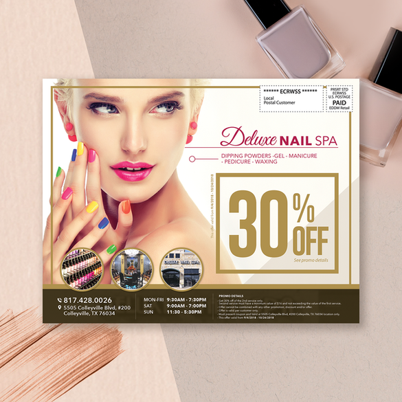 Deluxe Nail Spa-EDDM.png