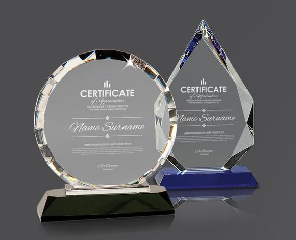 Crystal award.png