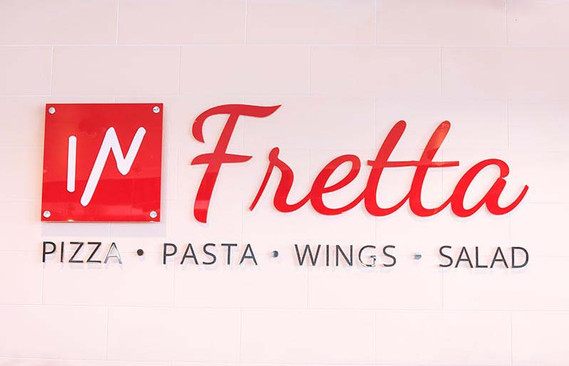 In-Fretta Indoor Sign.jpeg