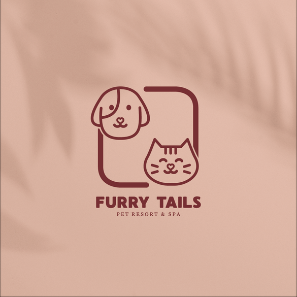 Fury Tails-Logo.png