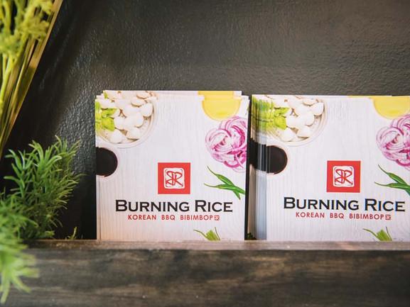 Burning Rice Togo Menu.jpeg