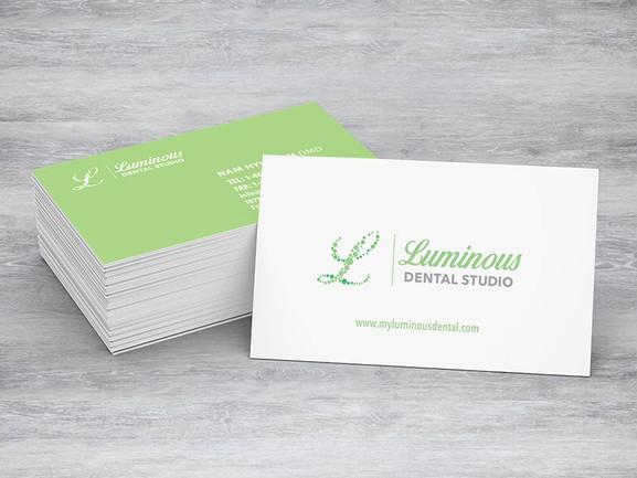 Luminous Business Cards.jpeg