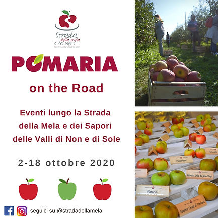 Pomaria on the Road copertina.jpg