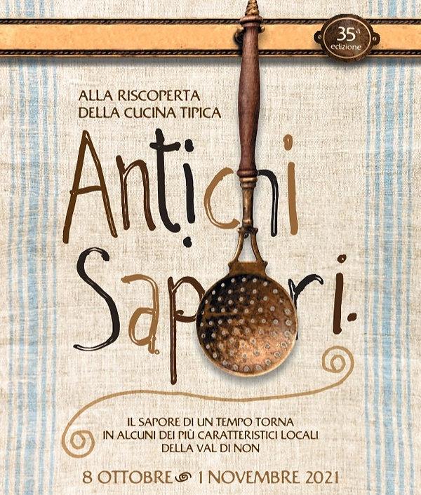 Antichi sapori_web_COPERTINA_edited.jpg