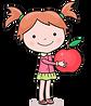 raccolta mele.png